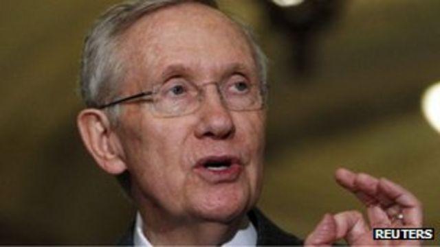 US Senate to vote on gun control on Thursday