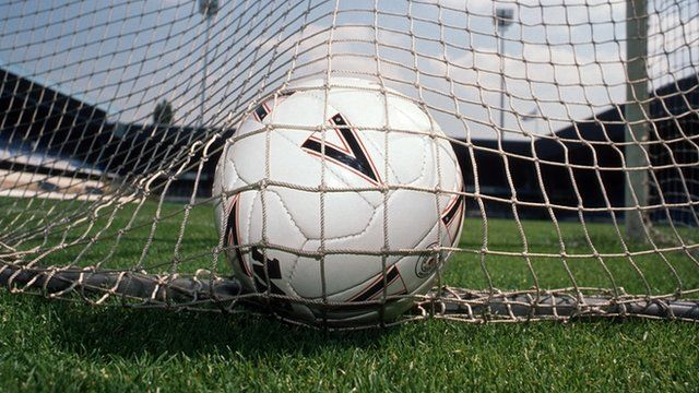 essay on goal line technology A review paper on goal-line technology author : prayag shah, rishikesh muchhala and gaurang shah pages : 3387-3390 call for papers ijcet- march/april-2018.