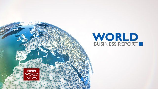 bbc world news schedule