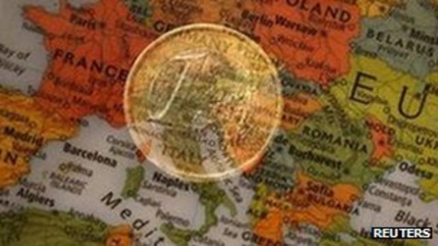 Financial transactions tax: UK launches legal challenge