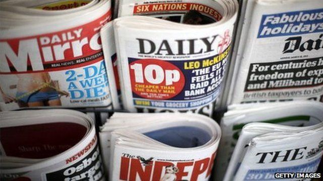media regulation and the uk hacking Press regulation and the royal charter  the leveson inquiry was called in  response to the phone hacking scandal which gripped the country.