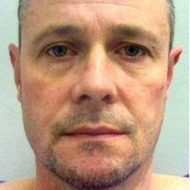 April Jones trial: 'No evidence of car collision'