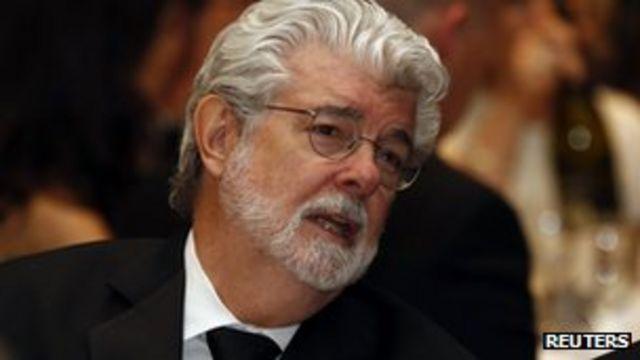 Star Wars: Episode VII to be filmed in UK