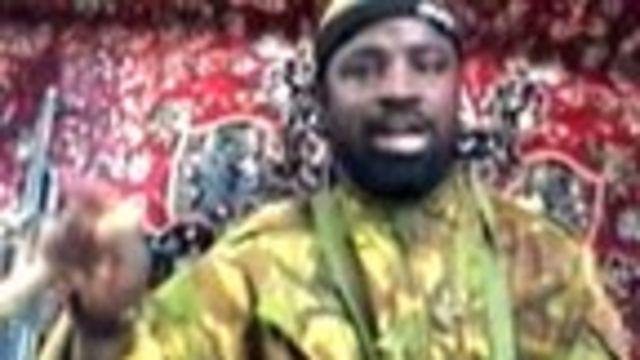 Can Nigeria quell Boko Haram's insurgency?