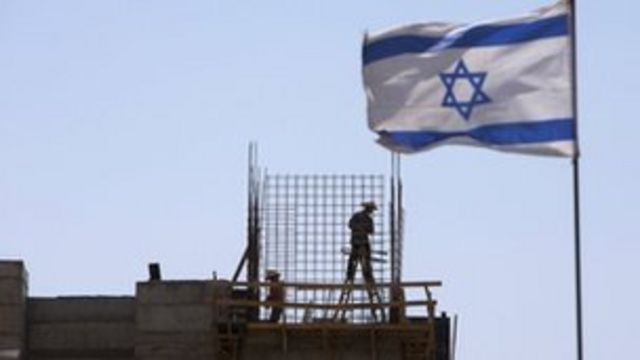 Church of Scotland revises controversial Israel report