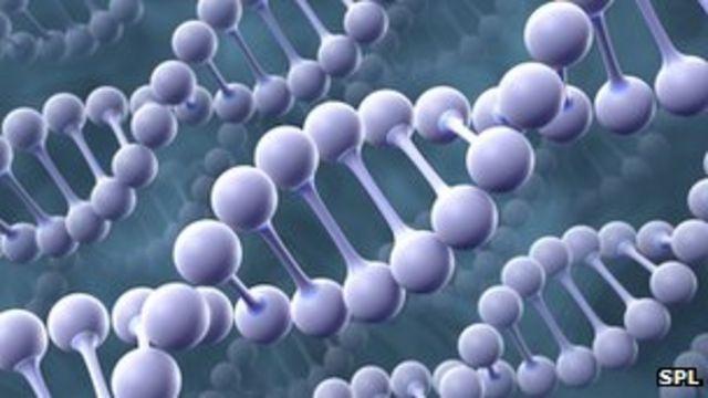 Cancer risk gene testing announced