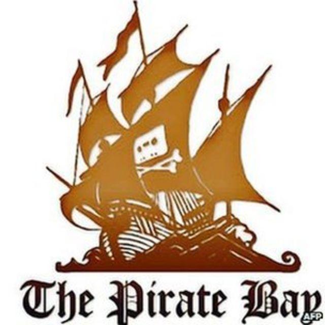 UK net firms block pirate movie websites