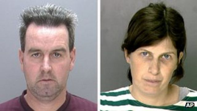 US 'faith healers' charged over second baby's death