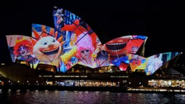 Australia ranked 'happiest' developed nation again