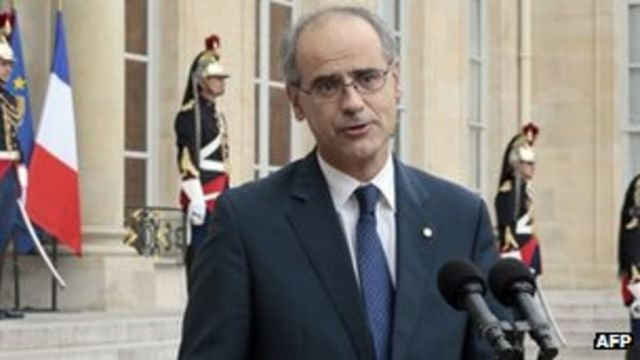 Andorra to introduce income tax for first time