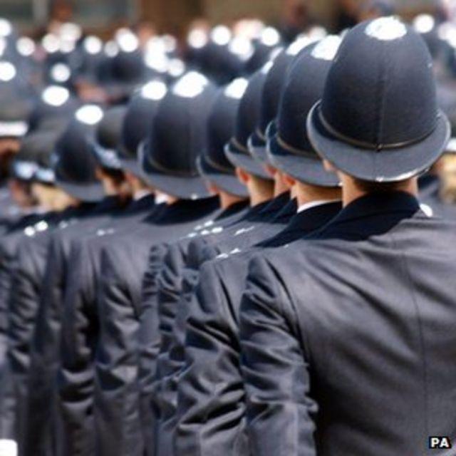 London police start to target pirate websites