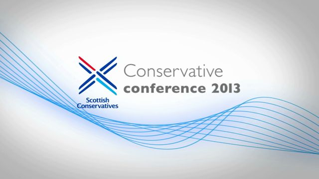 Scottish Conservatives