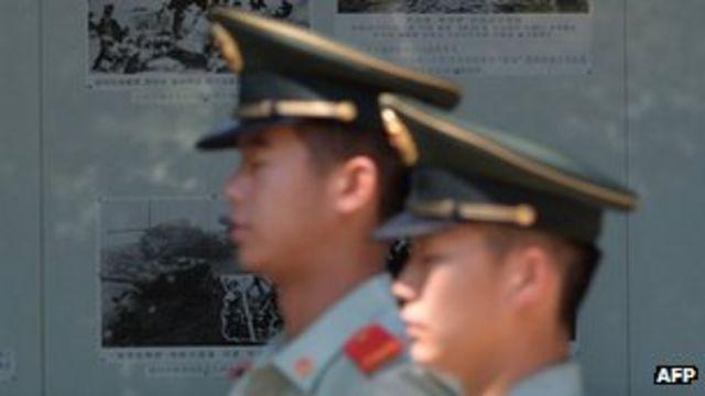 North Korea 'willing to restart' nuclear talks