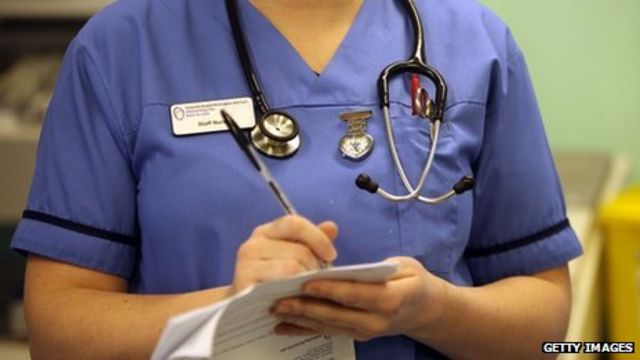 Carwyn Jones to 'see through' Welsh NHS shake-up