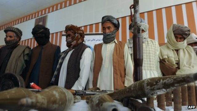 Can Taliban talks be revived after the 'Doha debacle'?