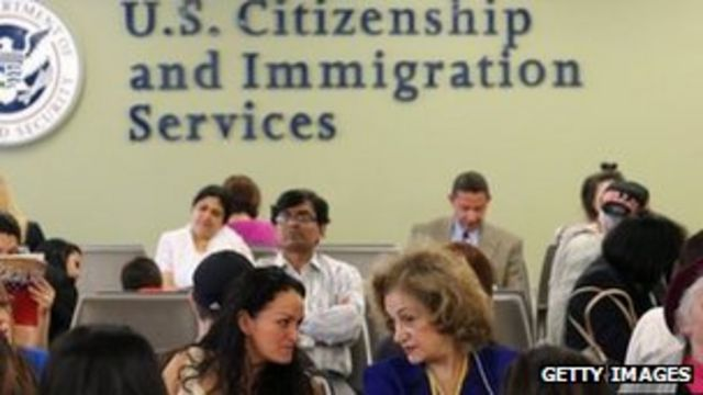 US Senate passes far-reaching immigration reform bill