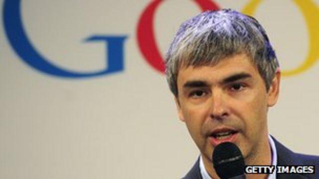 Fans braced for Google Reader's demise flock to new services