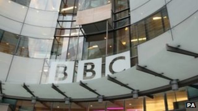 BBC criticised for £25m severance bill for 150 managers
