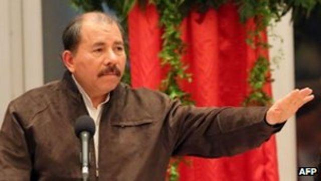 Bolivia, Venezuela and Nicaragua offer Snowden asylum