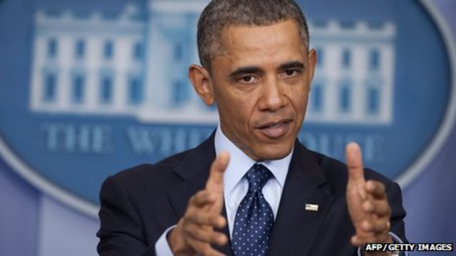 US budget surplus highest in five years in June.
