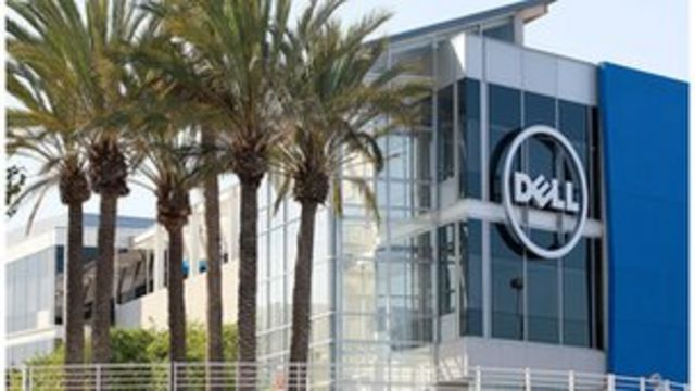 Carl Icahn improves Dell counter-offer