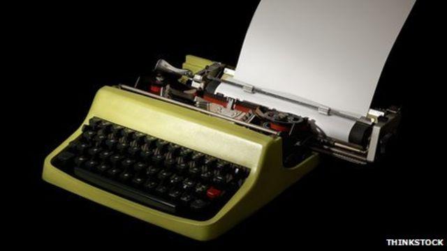 Kremlin security agency to buy typewriters 'to avoid leaks'