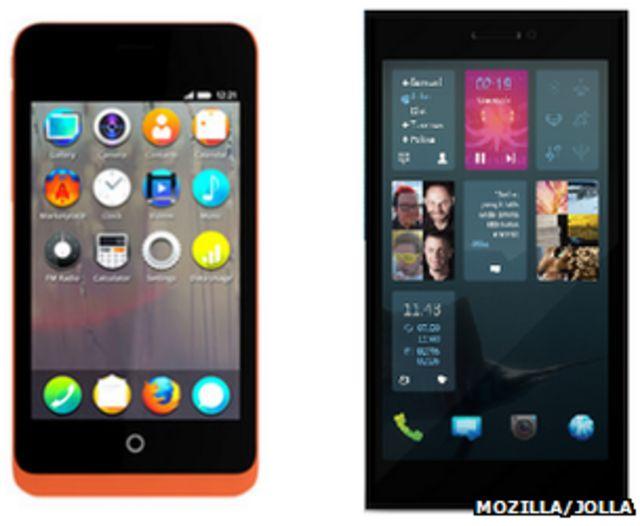 Ubuntu Edge smartphone seeks $32m of crowdfunded cash