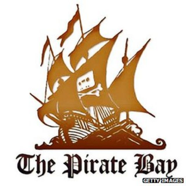 Google asked to remove 100 million 'piracy' links in 2013