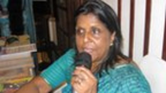 Sri Lanka steps up fight against scourge of child abuse