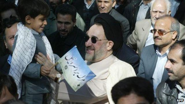 Iran's 'Jerusalem Day': Behind the rallies and rhetoric