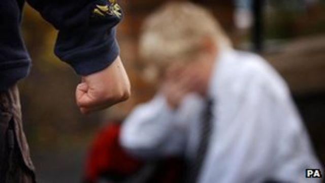 Adults recall 'nasty playground pranks'