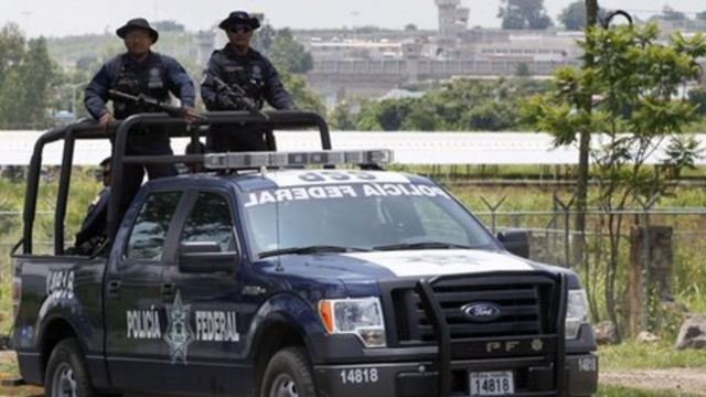 Mexico drugs lord Caro Quintero's release angers US