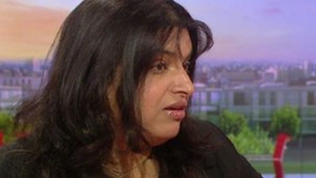 Forced marriages: School holidays prompt warning