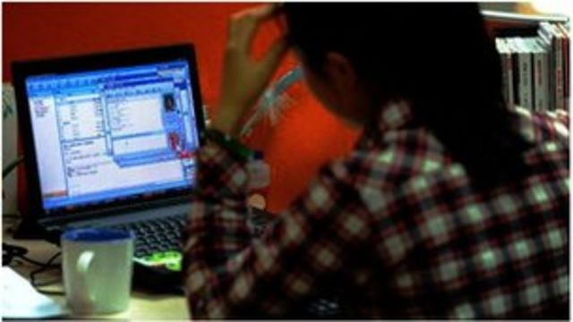 One in five children bullied online, says NSPCC survey