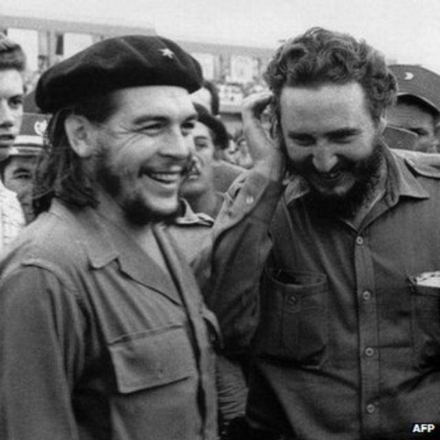 Ex-Cuban leader Fidel Castro 'surprised' by survival
