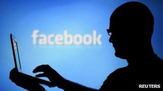 Facebook use 'makes people feel worse about themselves'