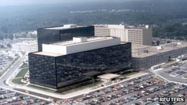 Edward Snowden documents show NSA broke privacy rules