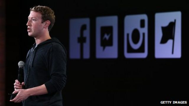 Facebook's Internet.org aims to get billions online
