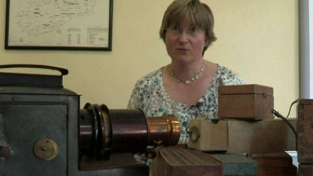 Dr Susan Hood
