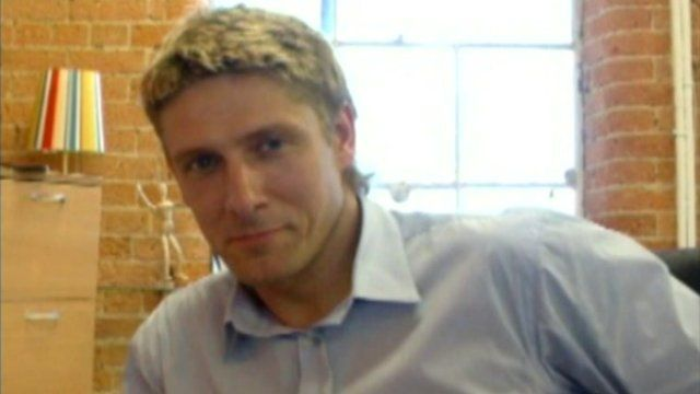 Carl Mould was jailed for five years in June
