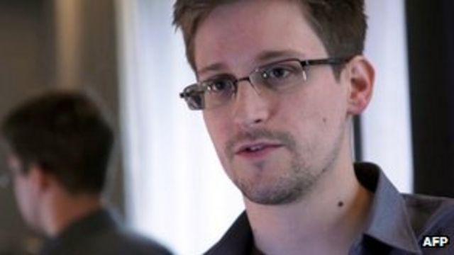 US intelligence agencies' 'black budget' detailed