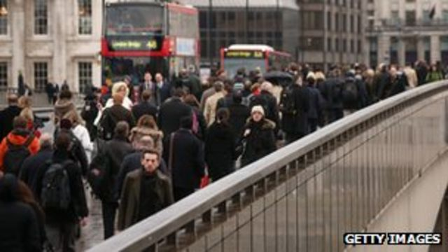 UK small business-owners 'work fewest hours'
