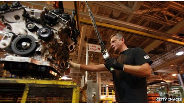 US trade deficit widens in July on motor imports