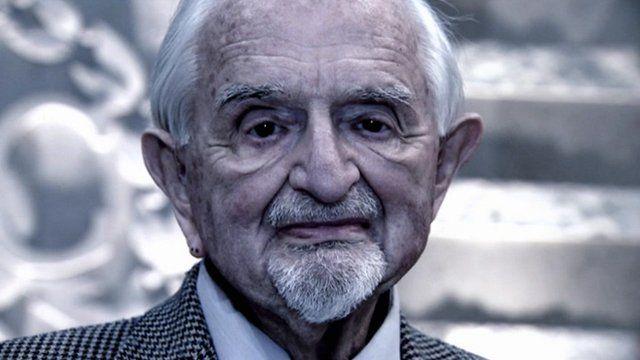 Sir Arthur Bonsall