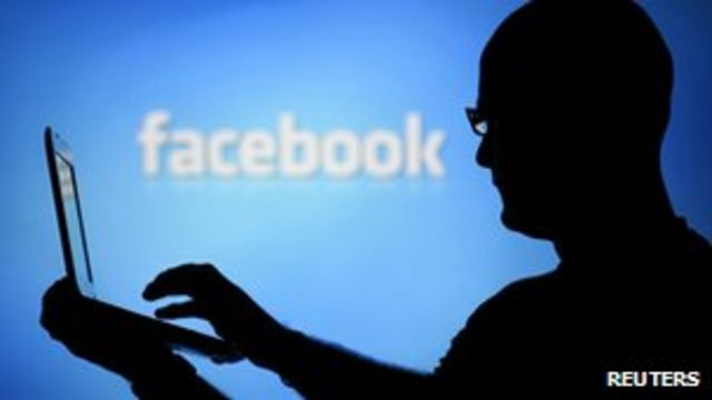 Call to stop Facebook privacy policy change