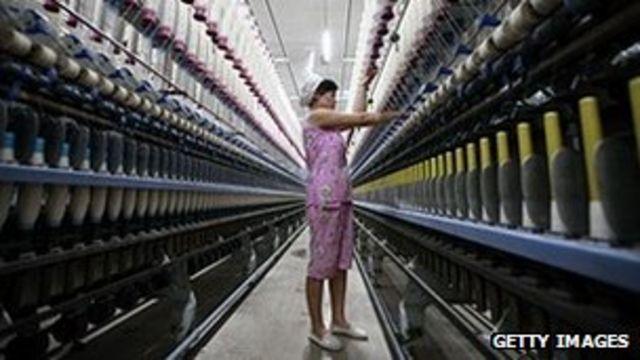 Li Keqiang: China economy at crucial stage