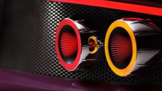 Spyker hopes new car will spark revival