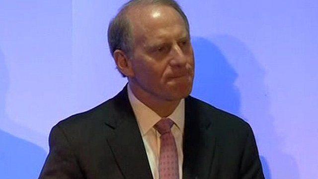 Richard Haas