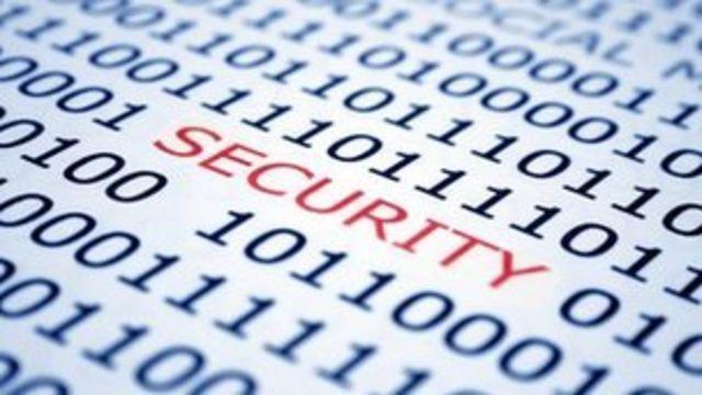 RSA warns over NSA link to encryption algorithm
