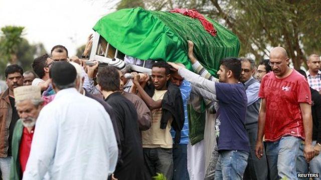 Nairobi Westgate attack: Uhuru Kenyatta praises unity